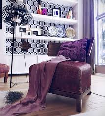 inspired decor asian inspired decor and accessories