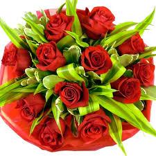 Valentines Day Flowers Valentines Flowers Send Valentines Day Flowers Free Delivery
