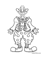 coloring pages for kids part 8