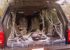 halloween car decorations antique halloween decorations your