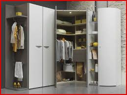 meuble d angle pour chambre armoire d angle pour chambre 421932 cuisine armoires d angles meuble