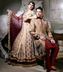 Indian Wedding Dress For Groom Indian U0026 Asian Wedding Bridal Dresses Wedding Lenghas For Sale