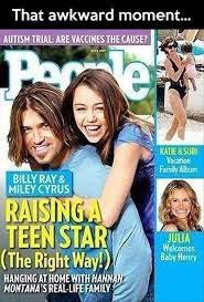 Funny Daughter Memes - billy ray cyrus and his daughter funny meme bajiroo com