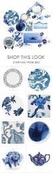 488 best taoci images on pinterest tableware dinnerware sets
