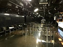 nightclub on the escape cruise critic message board forums