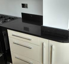 ideas for kitchen worktops ideas kitchen worktop ideas