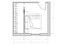grandezza cabina armadio come realizzare una cabina armadio questioni di arredamento