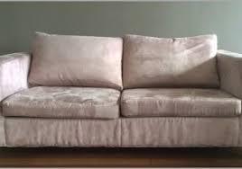 coussin pour canapé coussin pour canape 290960 awesome coussin pour fauteuil salon de