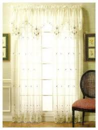 Curtains In The Kitchen by 31 Best Window Treatments Images On Pinterest Window Treatments