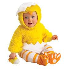 Newborn Boy Halloween Costume 21 Carnaval Images Bebe Animal Costumes