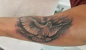 tattoo addiction home facebook