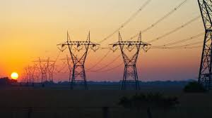 better power lines would help u s supercharge renewable energy