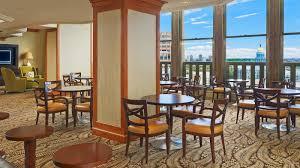 denver accommodations sheraton denver downtown hotel