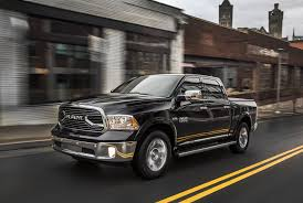 luxury semi trucks cabs 2015 ram laramie limited pours on the lux in chicago