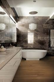 Badfliesen Ideen Mit Mosaik Badideen 80 Badfliesen Ideen Und Moderne Designs