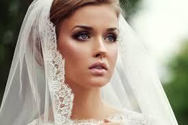 wedding makeup looks how to get wedding makeup looks organically eluxe magazine