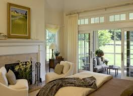master bedroom with ensuite and walk in wardrobe sitting room