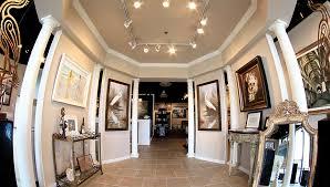 Home Art Gallery Design Home G U0026co Gallery Custom Framing Art Gallery Interior Design
