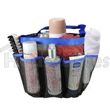tips to buying a shower caddy bathroom exciting shower caddy dorm for unique shower bag design