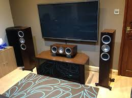 kef ls50 for home theater kef r500 floorstanding speaker review it u0027s unquestionably