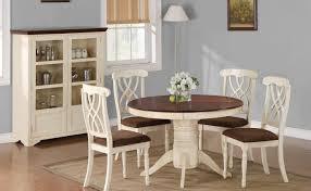 country kitchen furniture stores dazzling model of munggah in the yoben dazzling mabur joss