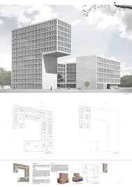 wettbewerbe architektur neubau deutsches institut für internationale pädagogische f