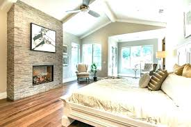 ceiling fan crown molding crown molding bedroom cathedral ceiling bedroom stone vaulted