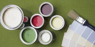 consumer reports best paint for kitchen cabinets 10 best paint brands for your interior painting projects