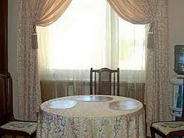 curtains for dining room ideas 42 best dining room curtains images on dining room