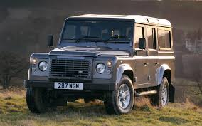 land rover off road wallpaper land rover defender 110 2007 uk wallpapers and hd images car pixel