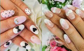 nail salons close to me cerene info