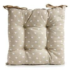 hearts and kitchen collection 30 best wilko outdoor textiles images on picnics