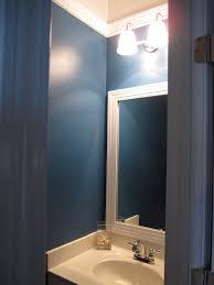 100 valspar blue paint colors front door new style new color