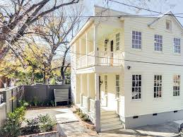 newly renovated 3 bd 2 5 ba classic charles vrbo