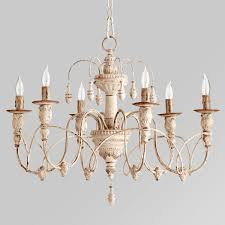 French Country Wooden Chandeliers Wood Chandeliers Creative Home Decor Chandeliers Model 61