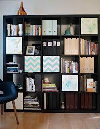 remmington heavy duty bookcase white book shelves design ideas designs rhhangersonlycom remmington heavy