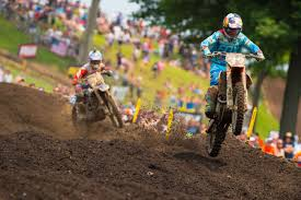 lucas pro oil motocross watch spring creek live motocross racer x online