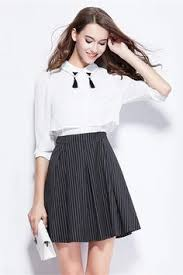 really like this dress beautifully modest dresses for teens