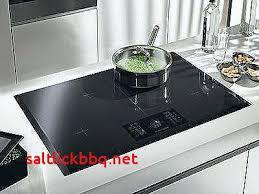 cuisine avec gaziniere gaziniere plaque induction cuisiniere mixte gaz et induction pour
