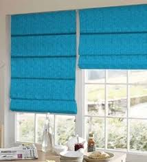 Window Blinds Blinds Online Buy Window Blinds And Shades At Best Prices Pepperfry