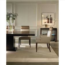 affordable dining room furniture piece set round table affordable sets living spaces affordable