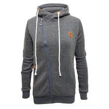 online get cheap sweatshirt opened aliexpress com alibaba group