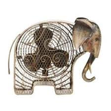art deco elephant ring holder images Omg these are so amazing luxury brass elephant faucet hot cold jpg