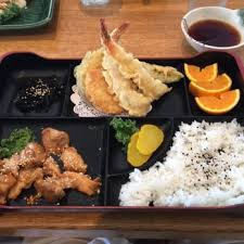 japanese cuisine bar shinano sushi bar japanese cuisine 80 photos 73 reviews