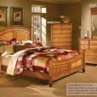 Queen Bedroom Furniture Sets Under 500 by Light Wood King Bedroom Set Insurserviceonline Com