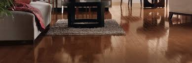 Wooden Floor L Cherry Engineered Hardwood 4510ca