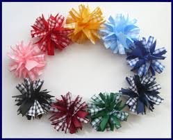 hair bows uk welcome to korksnkurls here you will find all your school