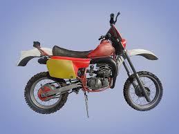 model motocross bikes dayz 0 60 dirt bike 3d model preview dayz tv