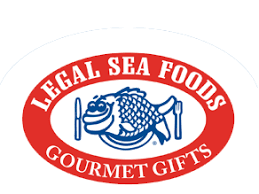 black friday restaurant gift card deals gift cards legal sea foods