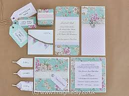 shabby chic wedding invitations lilbibby com